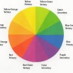 Color Wheel - Blog - Copy