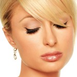 paris-hilton-closeup-eyes-closed_00154388