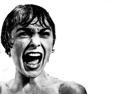 woman-screaming-in-shower