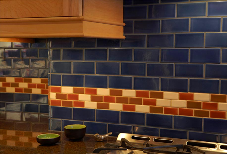 blue-kitchen_01