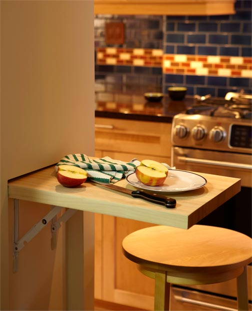 blue-kitchen_04